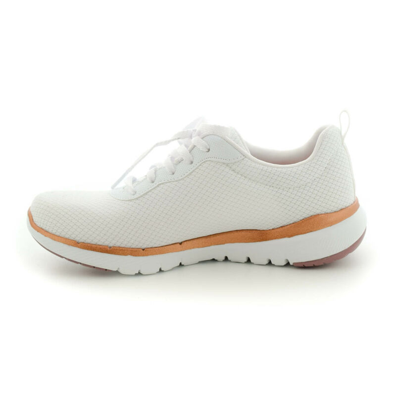 Skechers sportos félcipő WTRG 178967_C.jpg