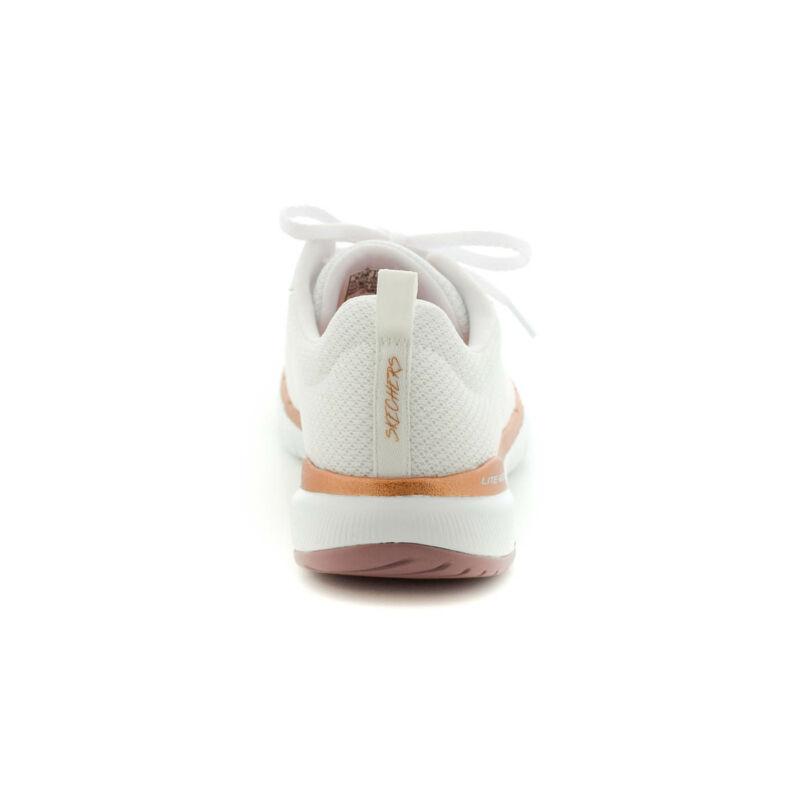 Skechers sportos félcipő WTRG178967_D.jpg