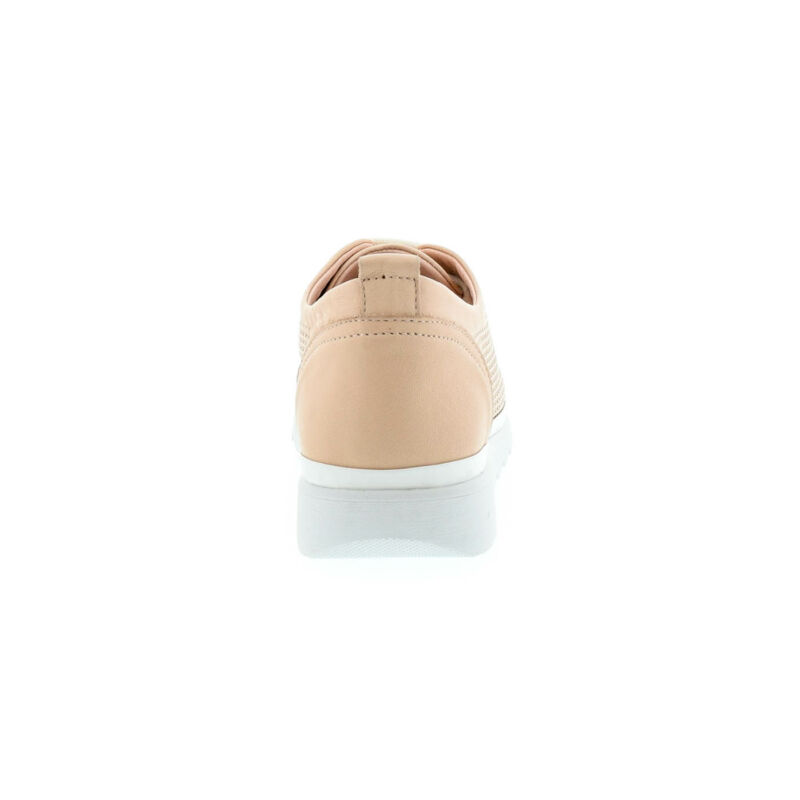 La Pinta bőr félcipő 10.02. powder whit179160_D.jpg
