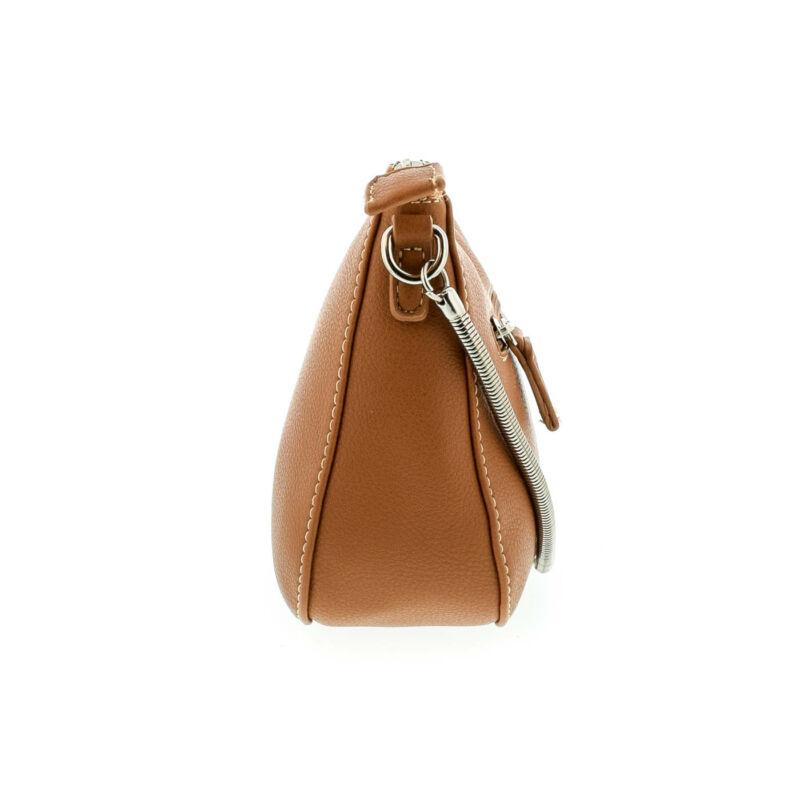 David Jones női műbőr táska cognac 179238_C.jpg
