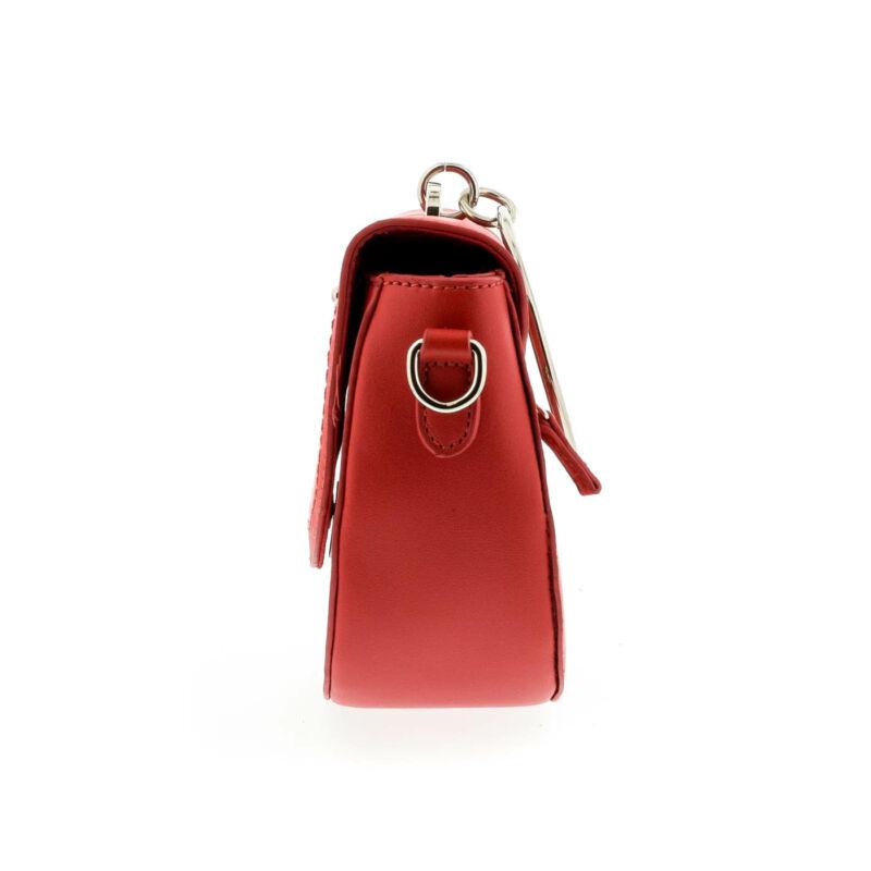 David Jones női műbőr táska red 179244_C.jpg