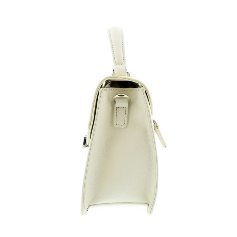 David Jones női műbőr táska white 179265_C.jpg