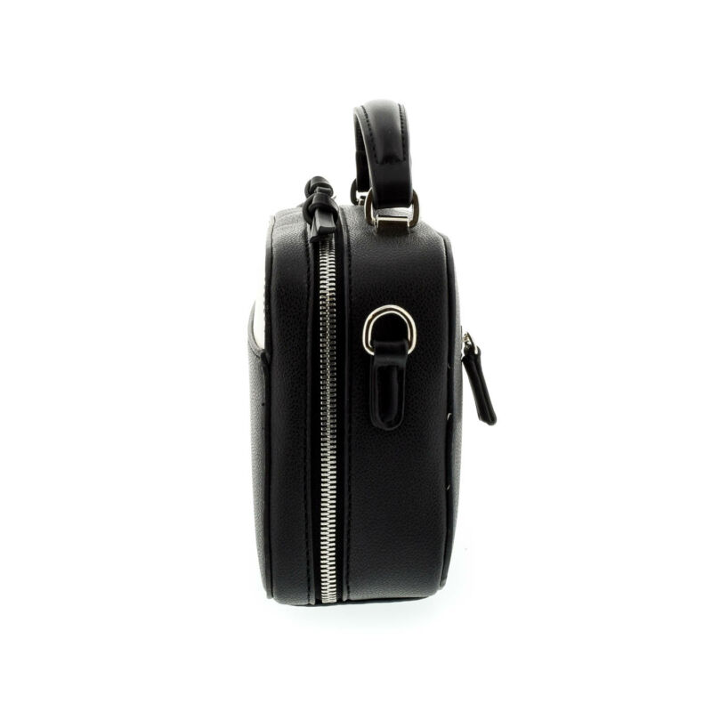 David Jones női műbőr táska black 179281_C.jpg