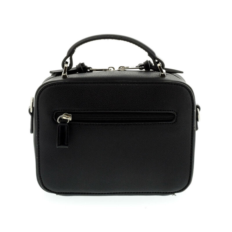 David Jones női műbőr táska black179281_D.jpg