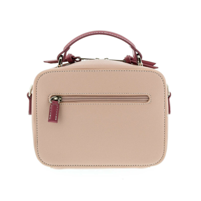 David Jones női műbőr táska pink179283_D.jpg