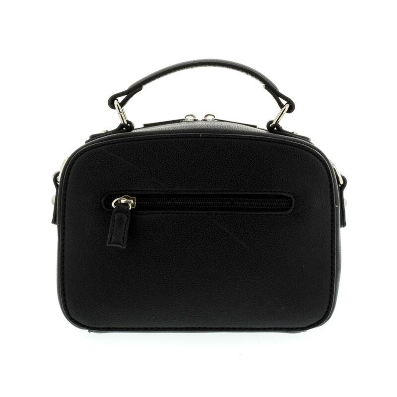 David Jones női műbőr táska black179287_D.jpg