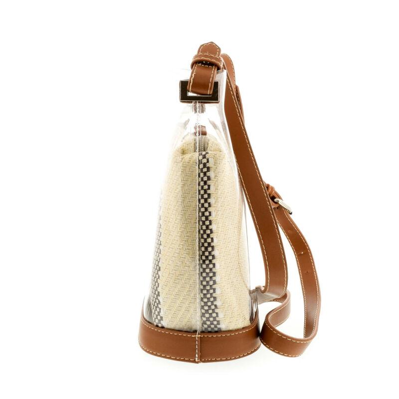 David Jones noi mubor táska cognac 179309_C.jpg