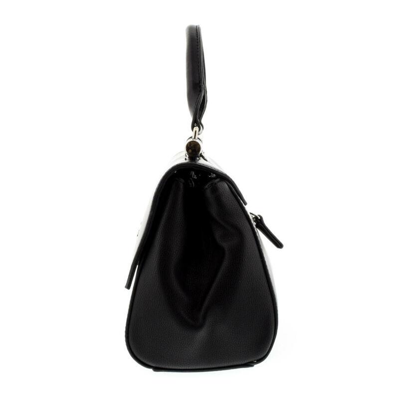 David Jones női műbőr táska black 179342_C.jpg