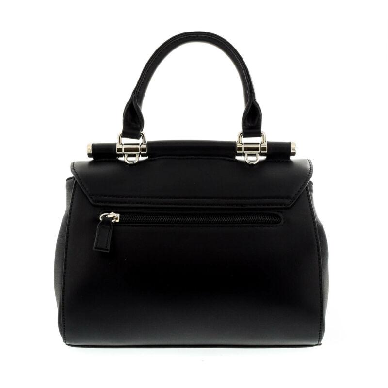 David Jones női műbőr táska black179342_D.jpg