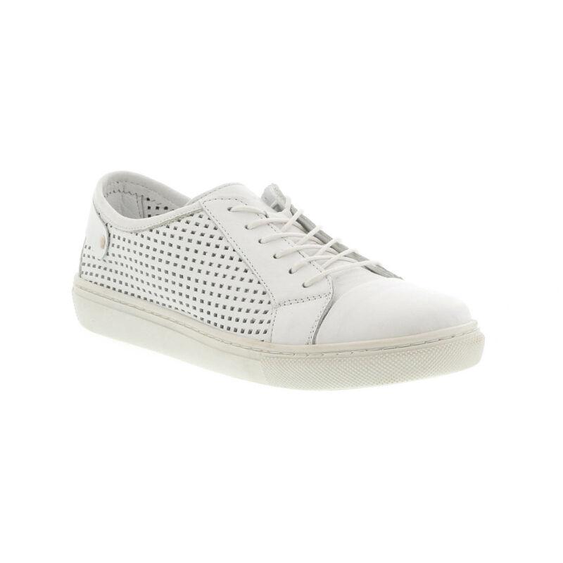 Mago fűzős sportos félcipő white 179834_B.jpg