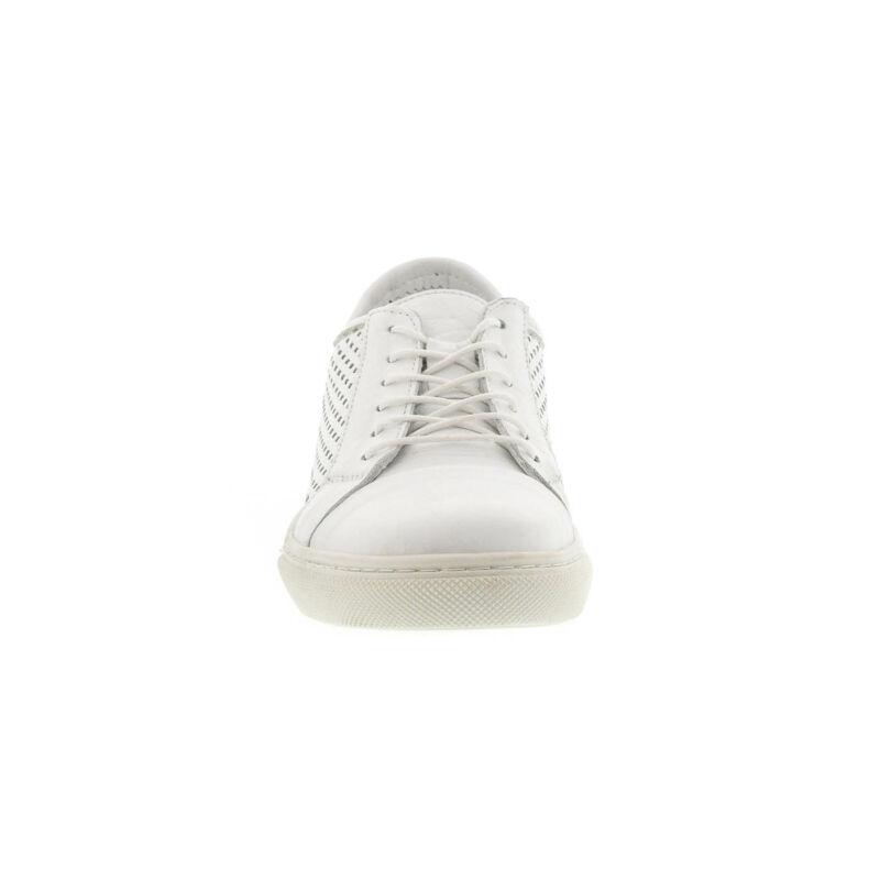 Mago fűzős sportos félcipő white 179834_C.jpg