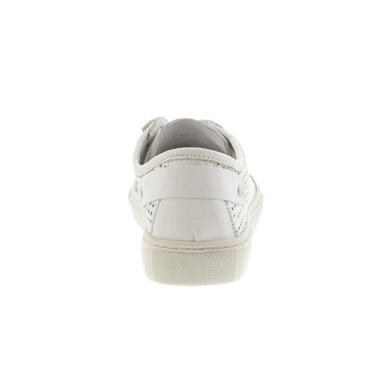Mago fűzős sportos félcipő white179834_D.jpg