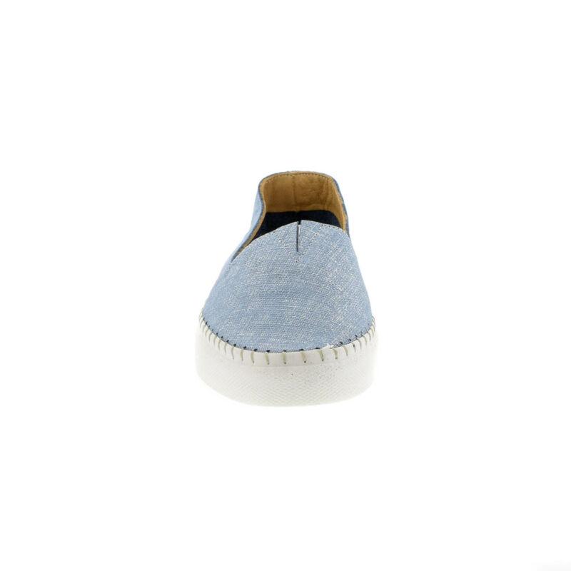Mago bebújós félcipő 762 blue 179842_C.jpg