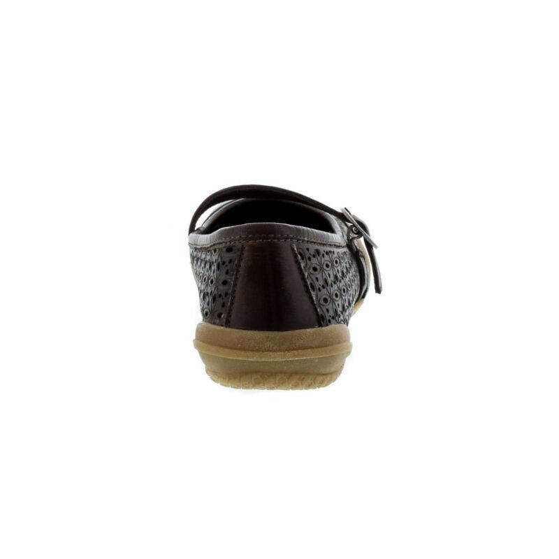 Mago pántos babacipő cappuccino beige179844_D.jpg