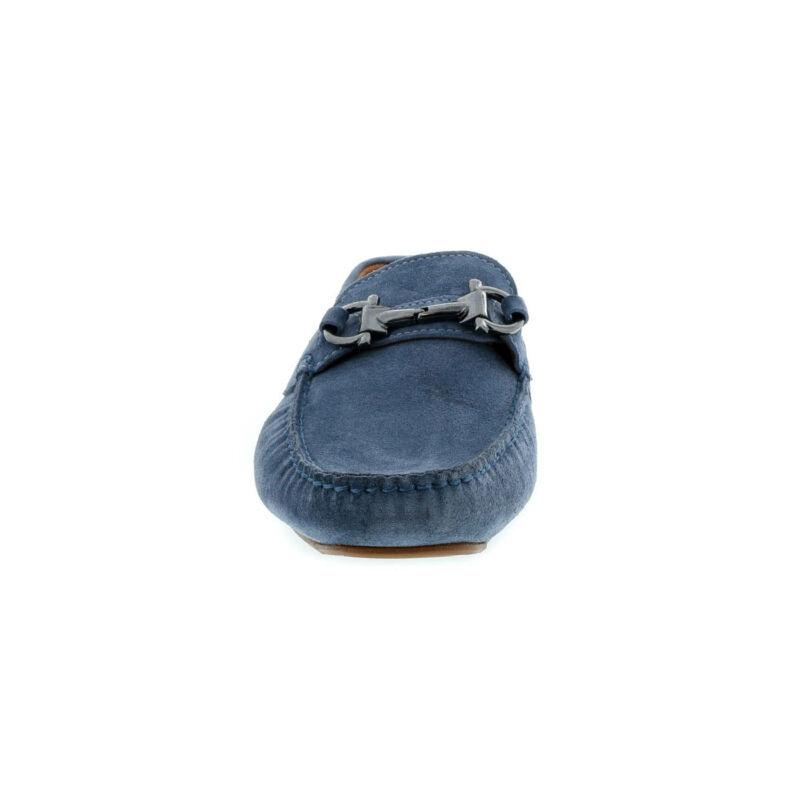 Mago férfi mokaszin jeans suede 179854_C.jpg