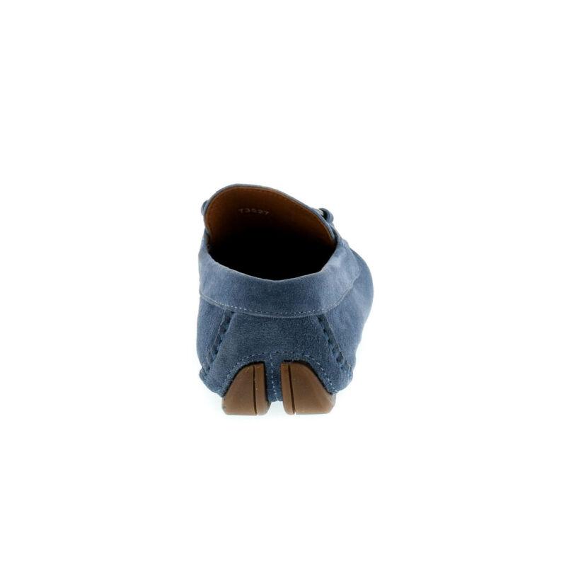 Mago férfi mokaszin jeans suede179854_D.jpg