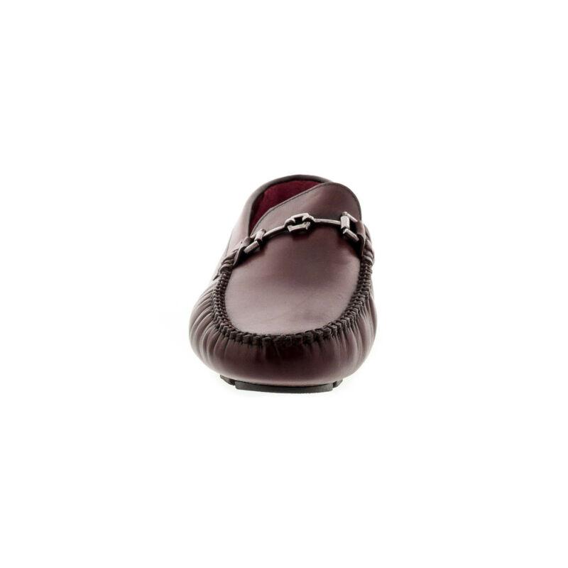 Mago férfi mokaszin burgundy 179861_C.jpg