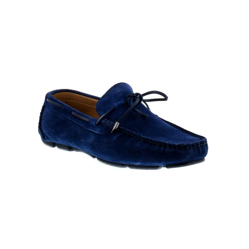 Mago férfi mokaszin blue 179868_B.jpg