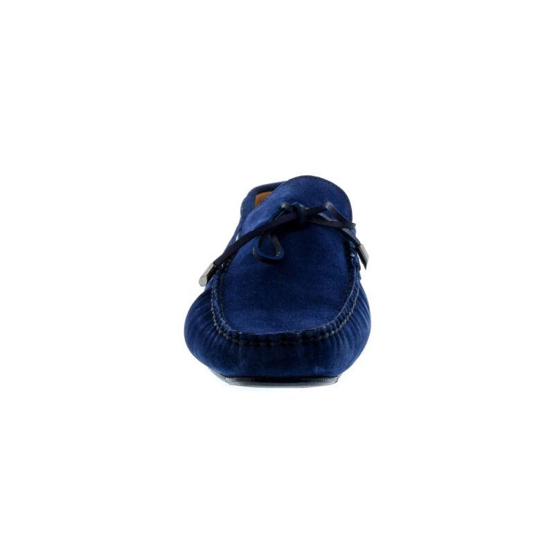 Mago férfi mokaszin blue 179868_C.jpg