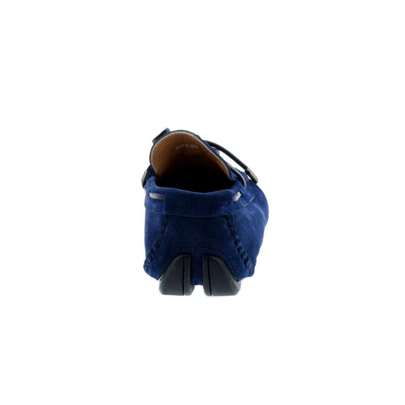 Mago férfi mokaszin blue179868_D.jpg