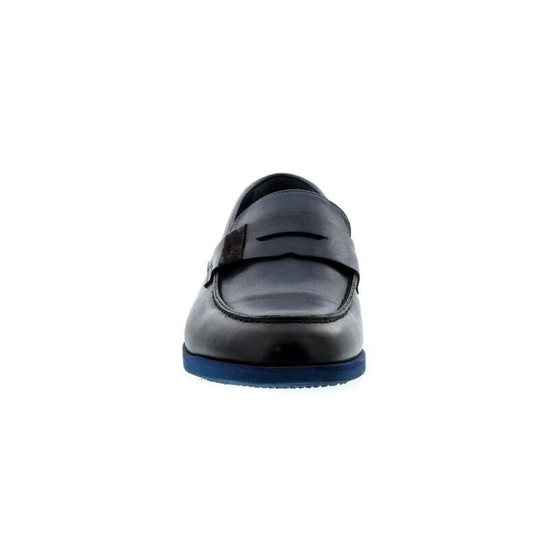 Mago férfi félcipő navy blue  179873_C.jpg
