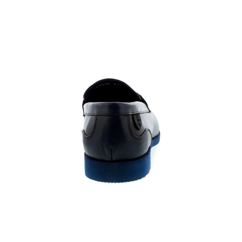 Mago férfi félcipő navy blue 179873_D.jpg