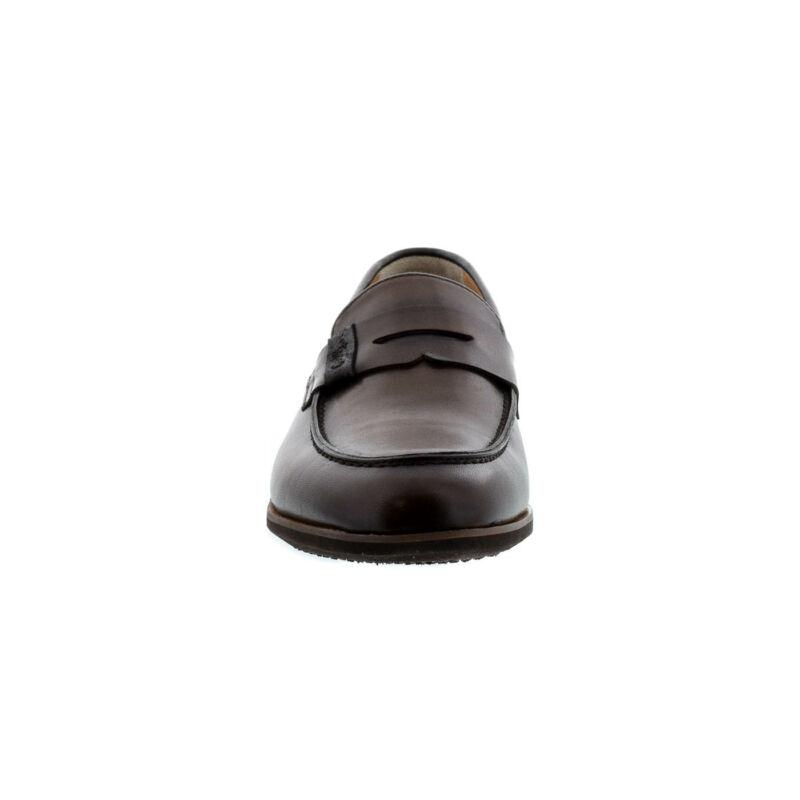 Mago férfi félcipő brown  179874_C.jpg