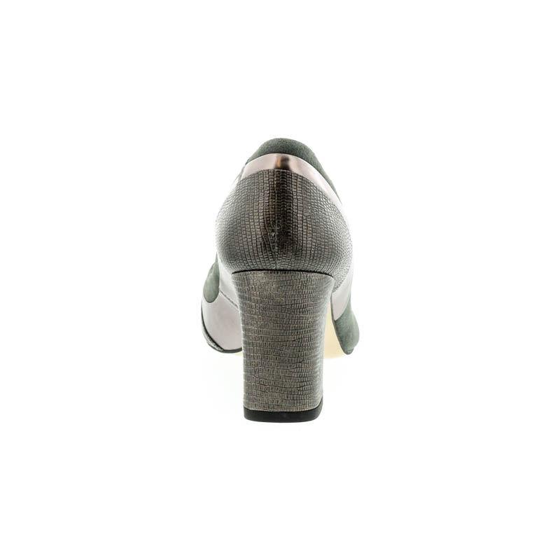 Kaniowski pumps szürke 180015_D.jpg