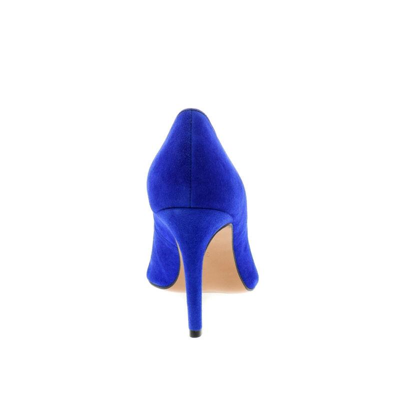 Anis pumps azulon180089_D.jpg