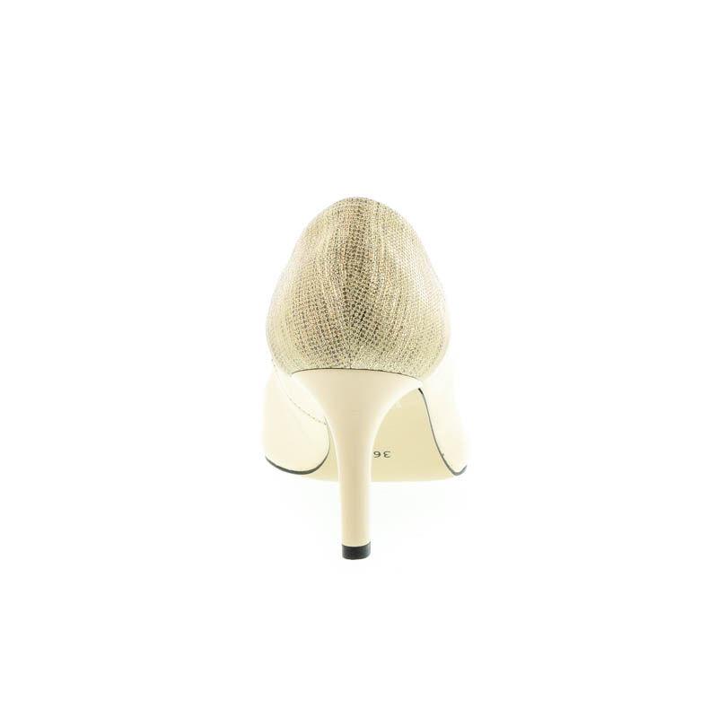 Kaniowski bőr pumps beige 180343_D.jpg