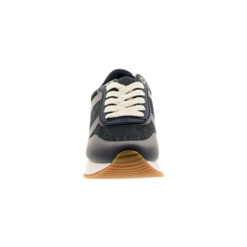 Tommy Hilfiger Tommy City sneaker midnig 180359_C.jpg