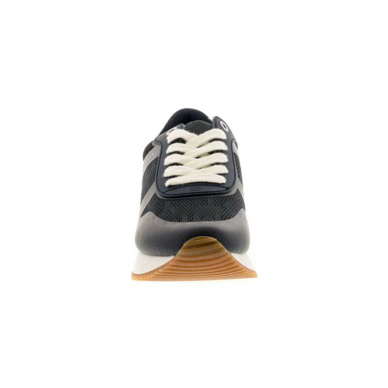 Tommy Hilfiger Tommy City sneaker midnig 180359_C.jpg