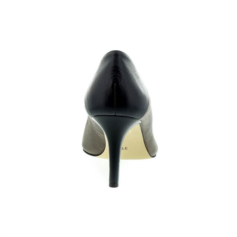 Kaniowski bőr pumps bez granat180381_D.jpg