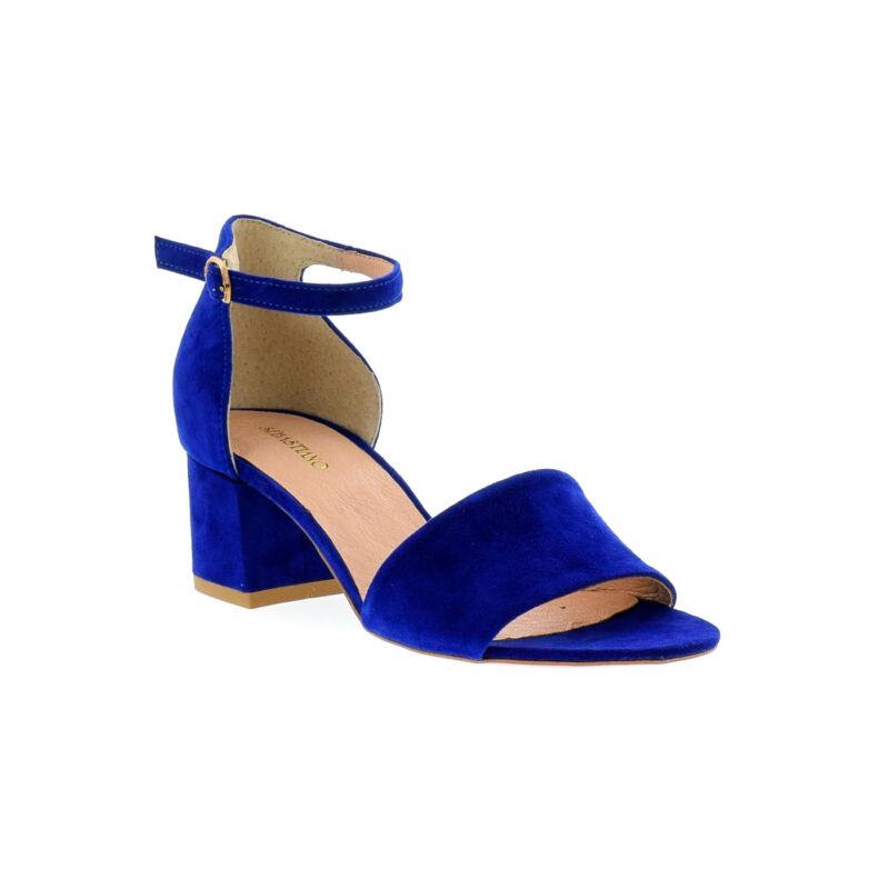 A.more szandál velúr kék 180395_B.jpg