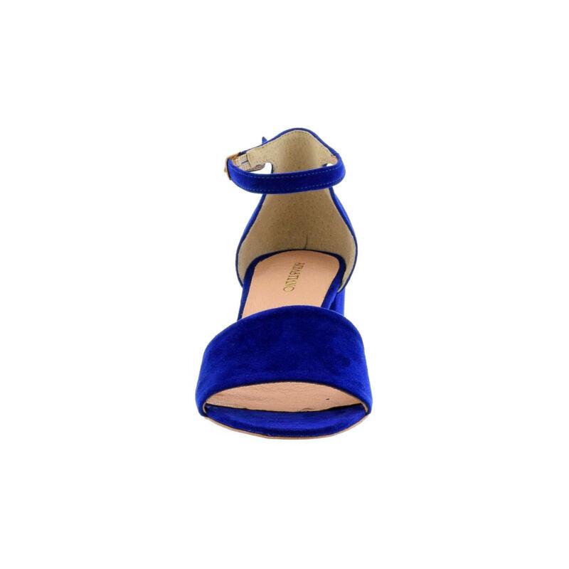 A.more szandál velúr kék 180395_C.jpg