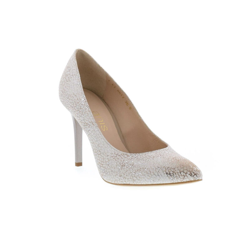 Anis pumps albuena capuccino 180401_B.jpg