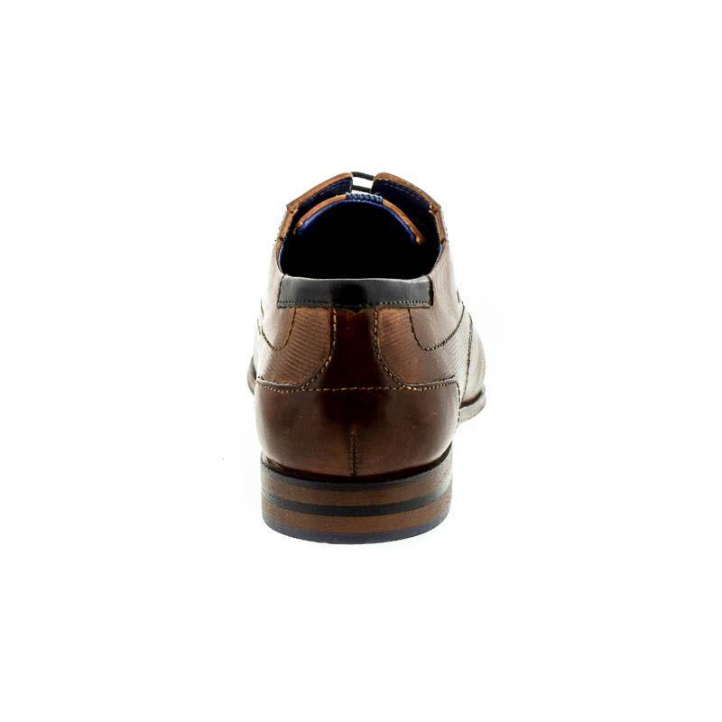 Bugatti férfi félcipő cognac6300 180479_D.jpg