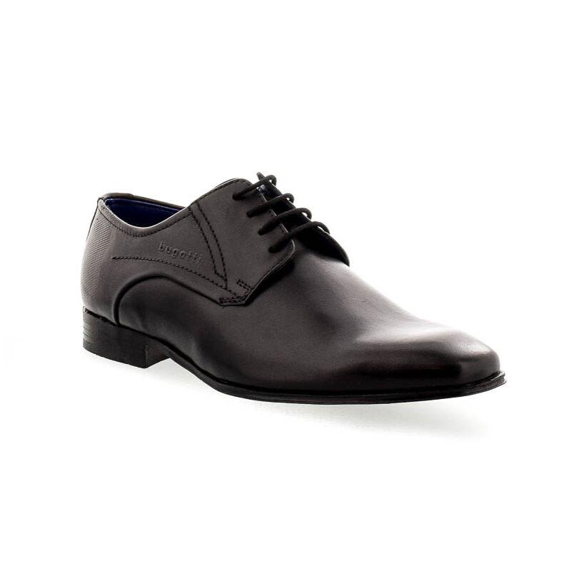 Bugatti férfi félcipő black1000 180499_B.jpg