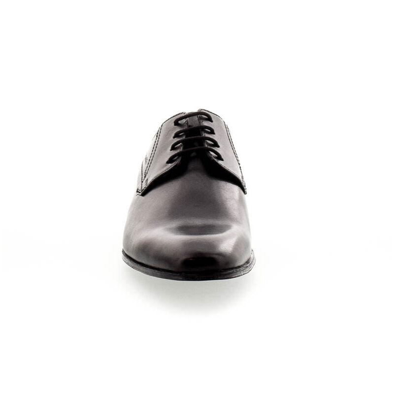 Bugatti férfi félcipő black1000 180499_C.jpg