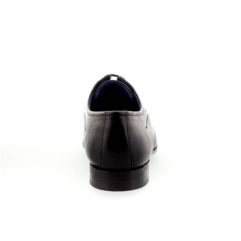 Bugatti férfi félcipő black1000180499_D.jpg