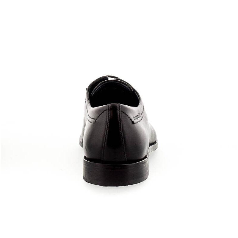 Bugatti férfi félcipő black1000180501_D.jpg