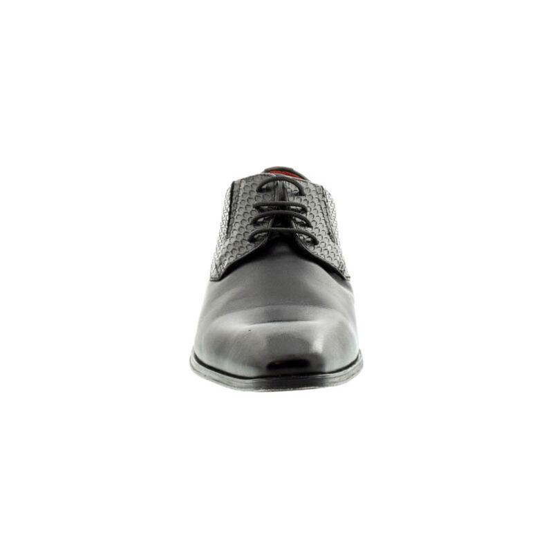 Bugatti férfi félcipő black 1000 180504_C.jpg