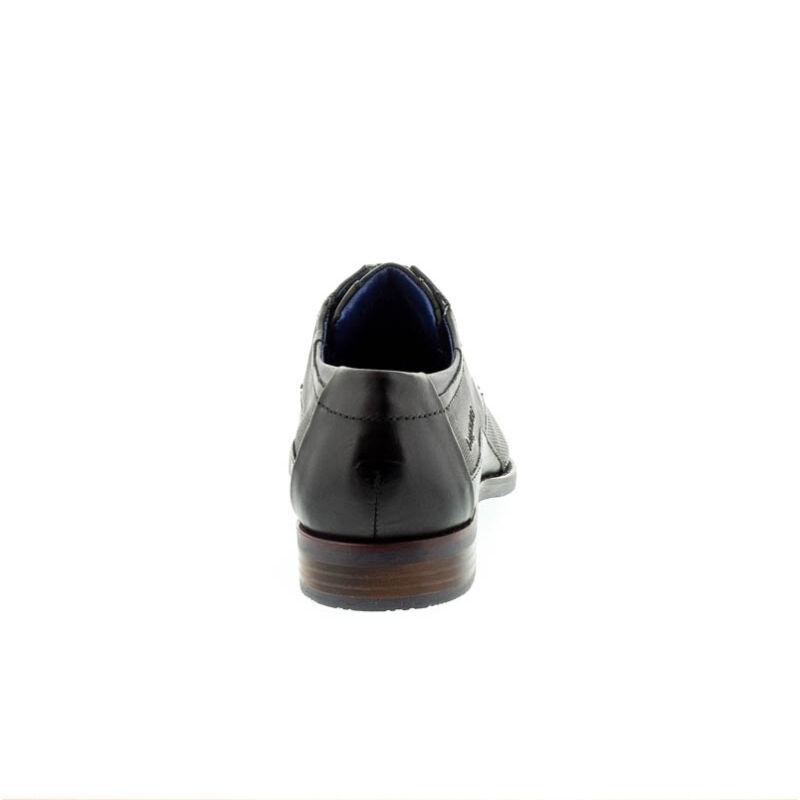 Bugatti férfi félcipő black1000180506_D.jpg