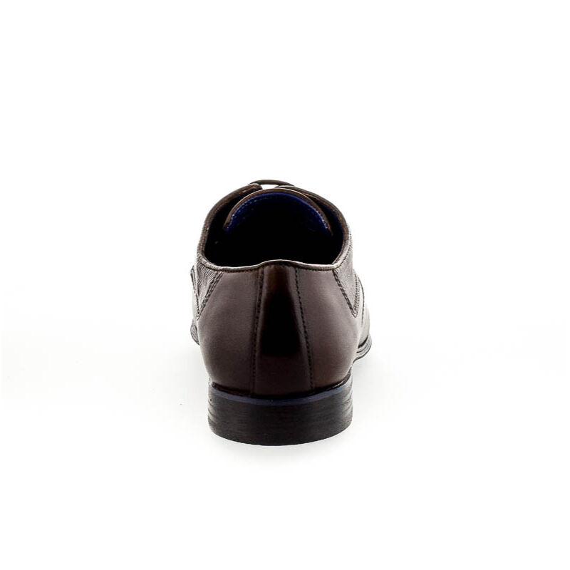 Bugatti férfi félcipő brown6000180507_D.jpg