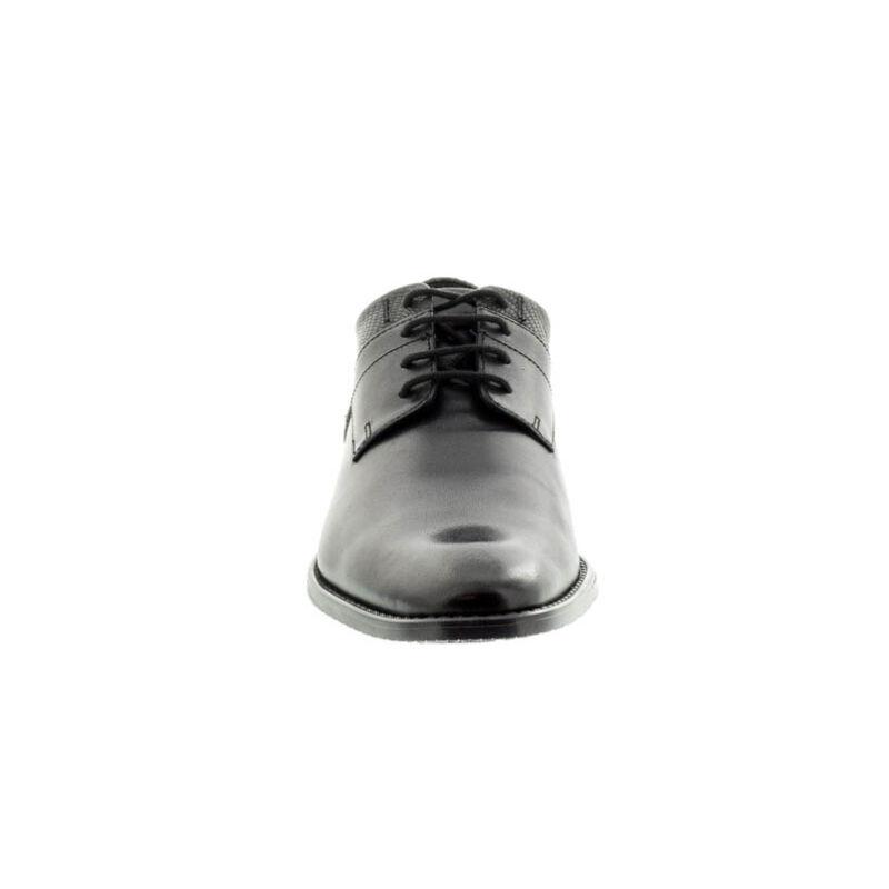 Bugatti férfi félcipő black 1010 180530_C.jpg