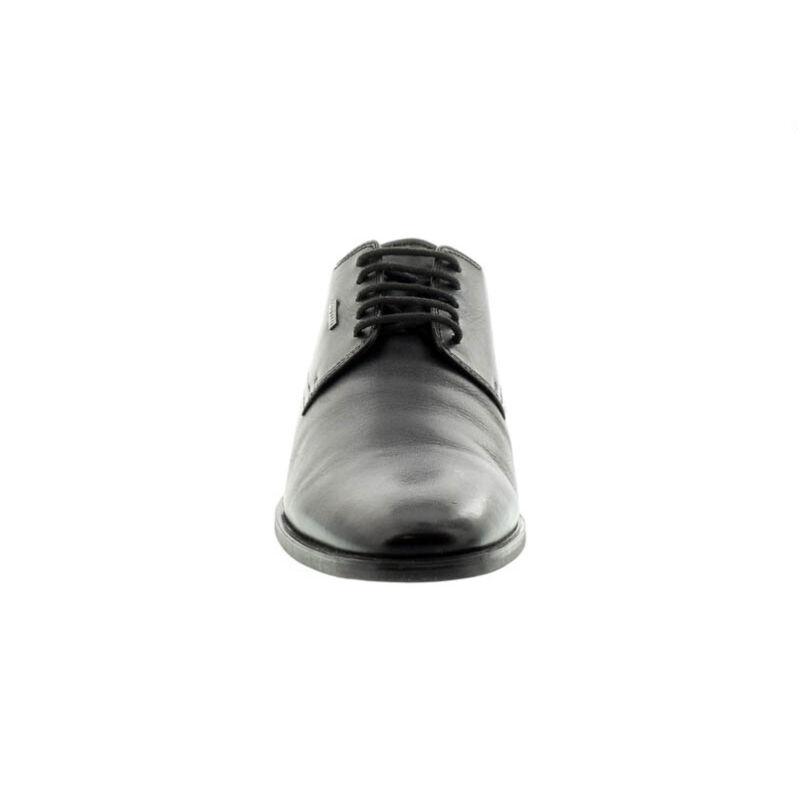 Bugatti férfi félcipő black 1000  180531_C.jpg