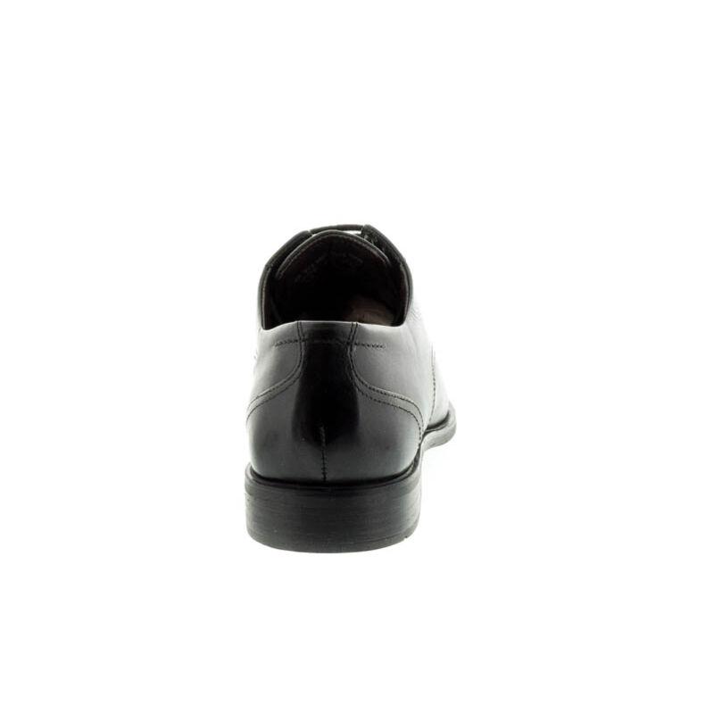Bugatti férfi félcipő black 1000 180531_D.jpg