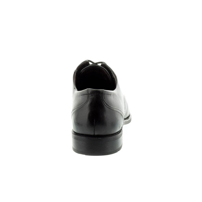 Bugatti férfi félcipő black 1000180532_D.jpg