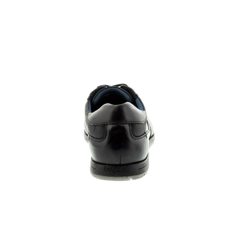 Bugatti férfi félcipő black 1010180533_D.jpg