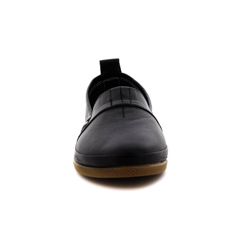Mago bőr mokaszin/ black  180534_B.jpg